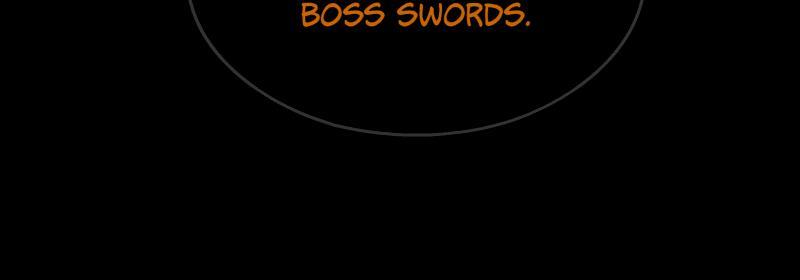 Room Of Swords Chapter 149: (S3) Ep. 149 (Season 3 Premiere) page 193 - Mangakakalots.com