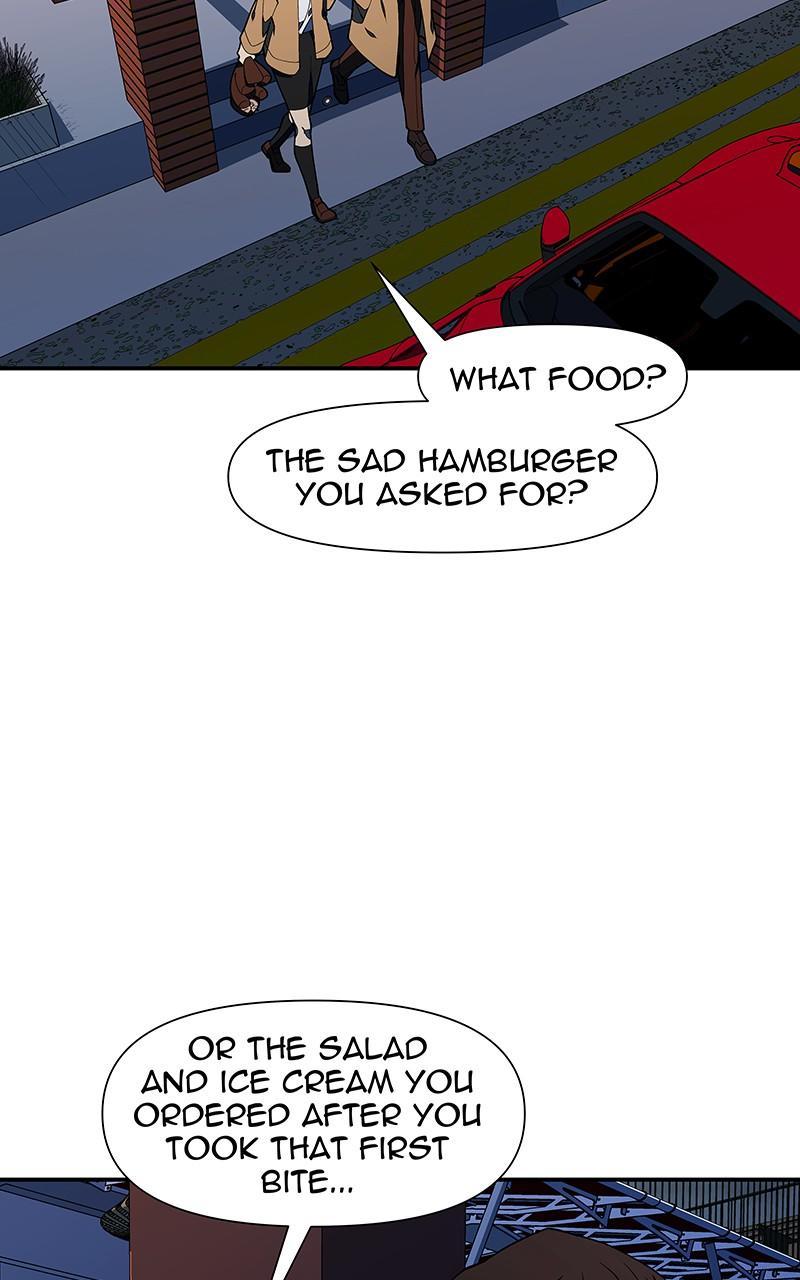 I Love Yoo Chapter 149: Episode 141 page 22 - Mangakakalots.com