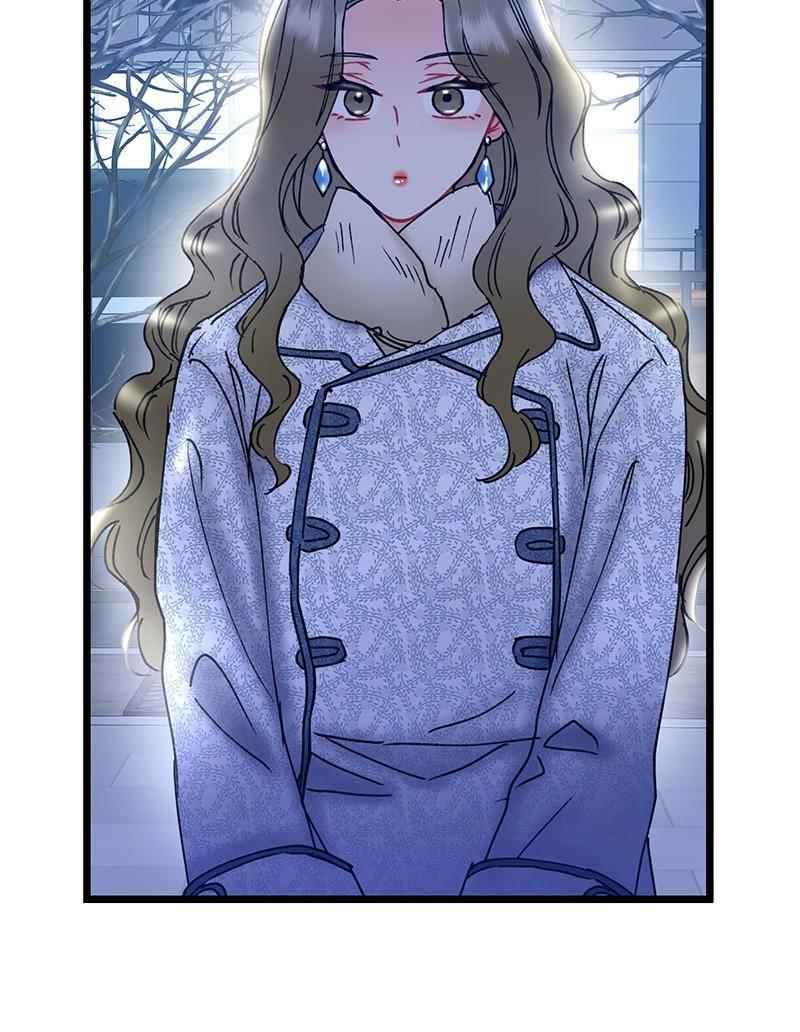 She Would Never Know Chapter 28 page 11 - Mangakakalots.com