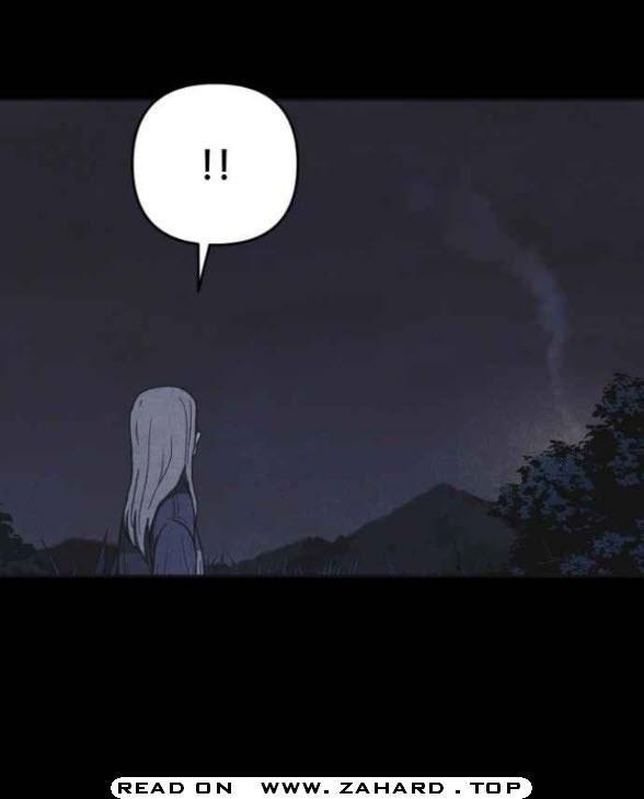 Shotgun Boy Chapter 28 page 44 - Mangakakalots.com