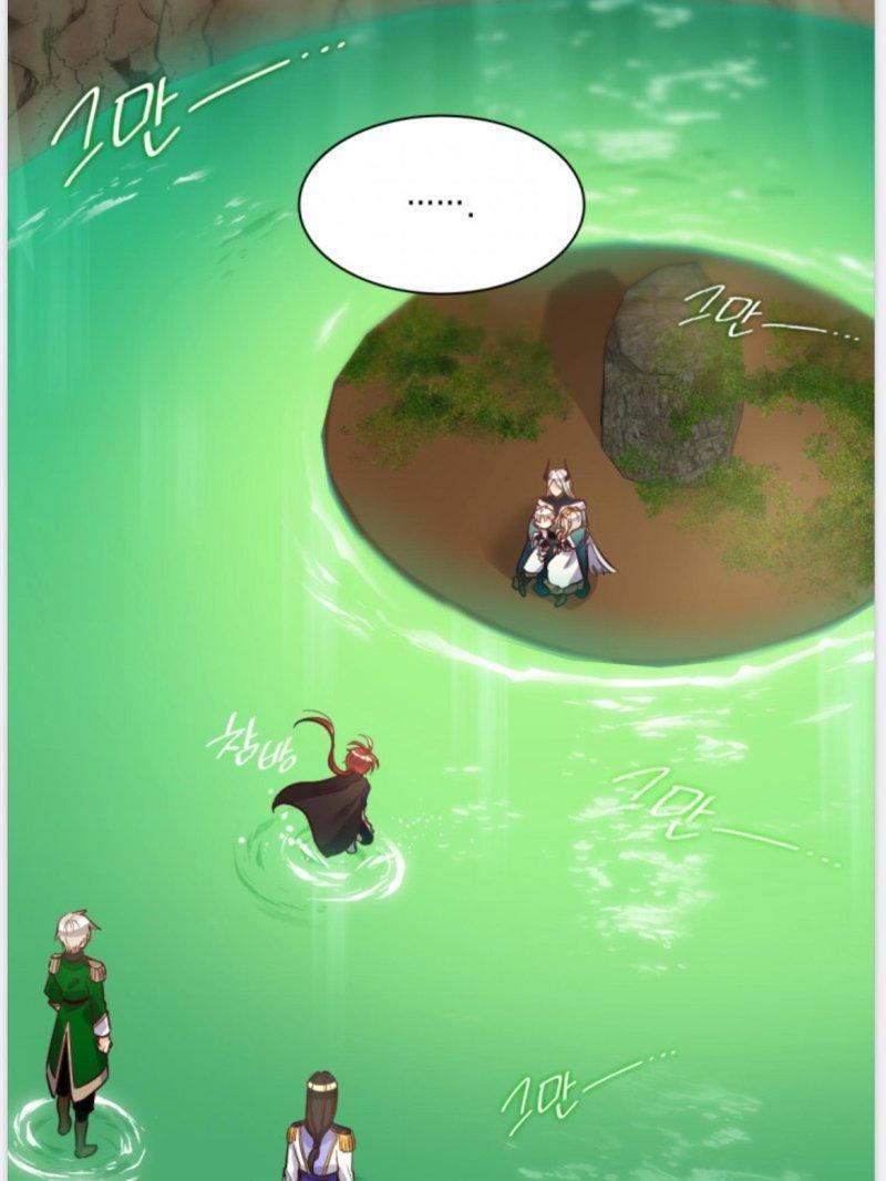 The Twin Siblings' New Life Chapter 73 page 26 - Mangakakalots.com