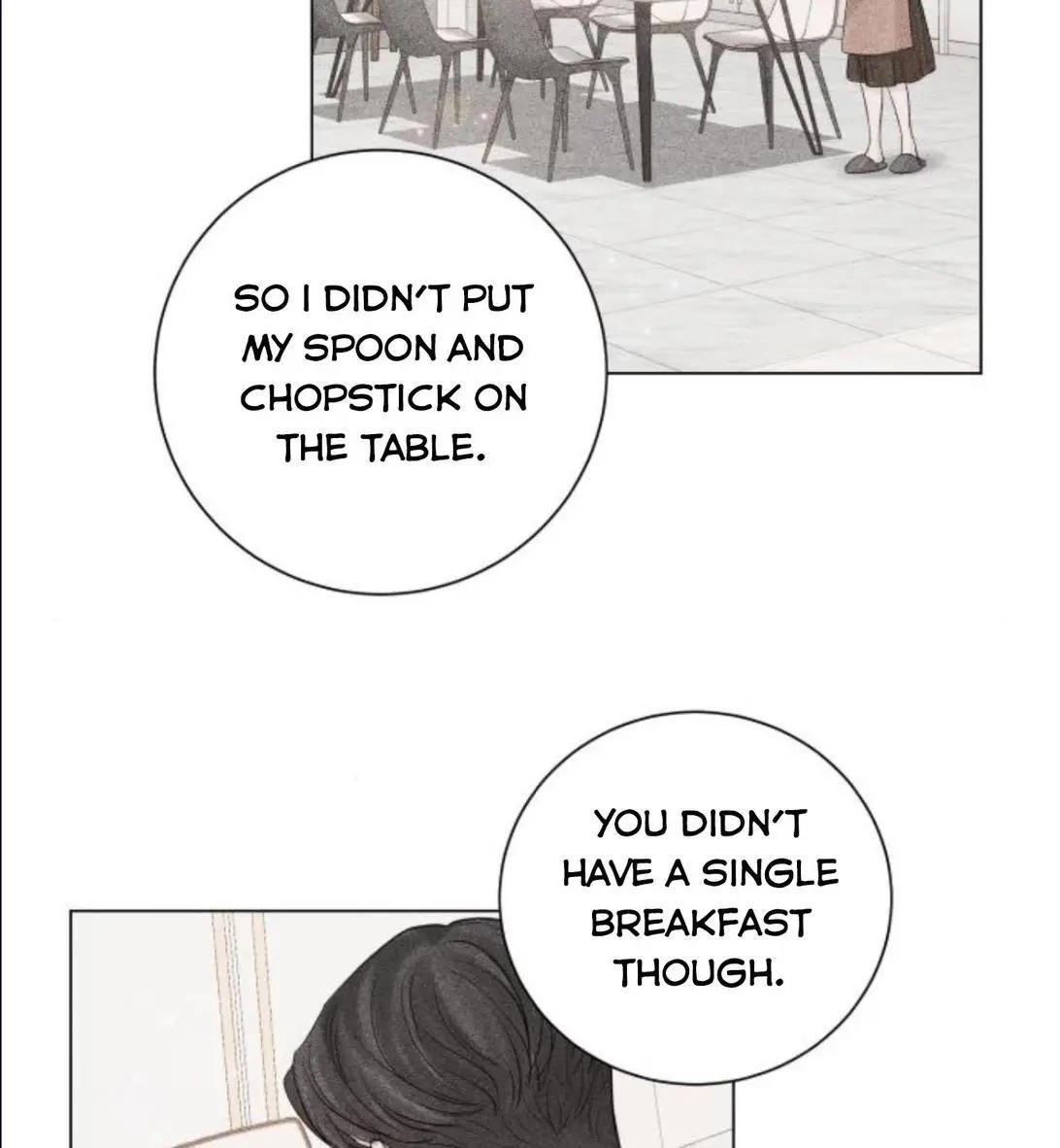 Surely A Happy Ending Chapter 23 page 69 - Mangakakalots.com