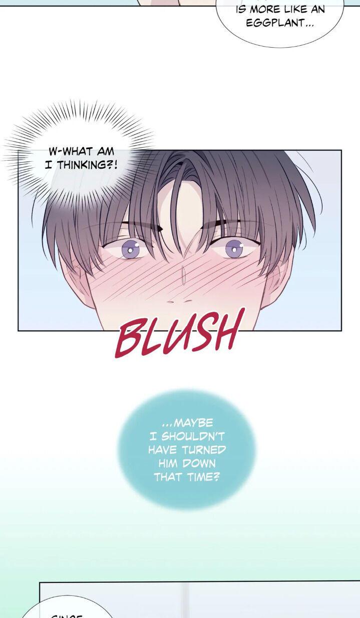 Summer's Guest Chapter 18 page 14 - Mangakakalots.com