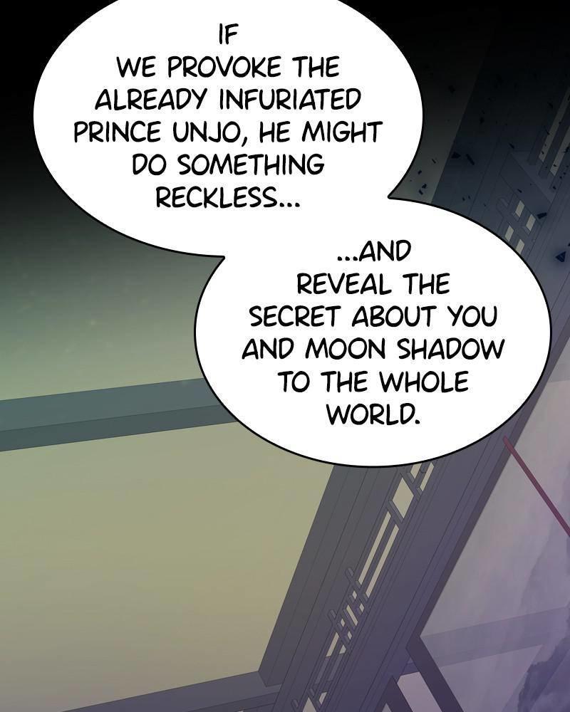 Shadow Bride Chapter 23 page 10 - Mangakakalots.com