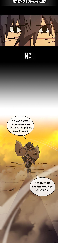 A Returner's Magic Should Be Special Chapter 97 page 25 - Mangakakalots.com