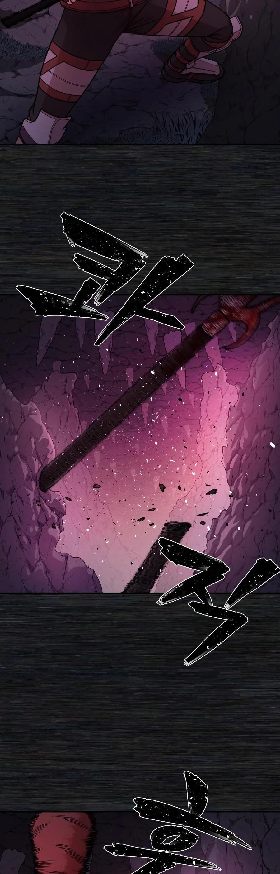Hero Has Returned Chapter 9 page 25 - Mangakakalots.com