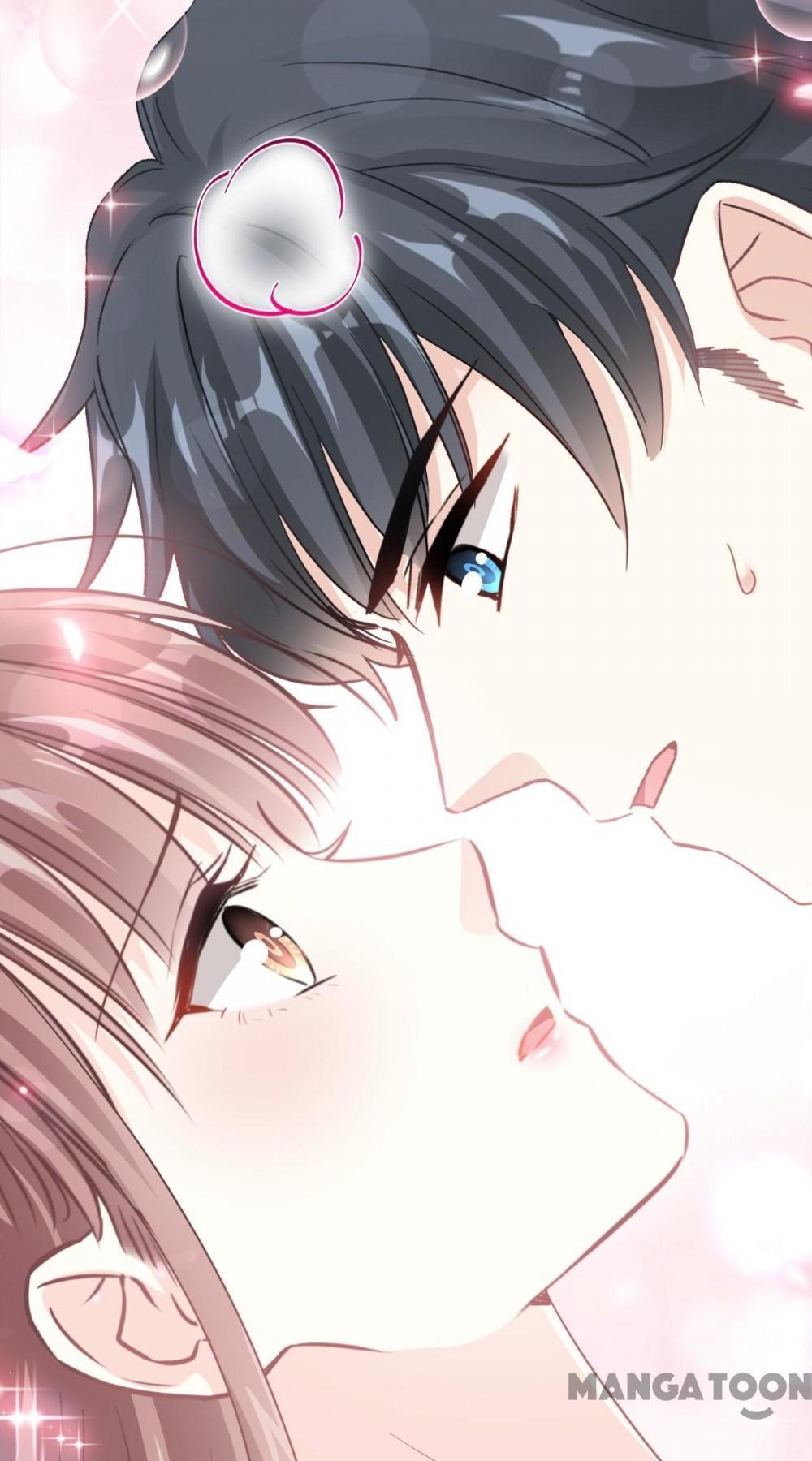 Love Me Gently, Bossy Ceo Chapter 163 page 6 - Mangakakalots.com