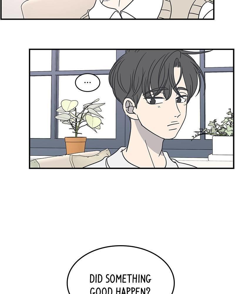 A Guide To Proper Dating Chapter 59 page 9 - Mangakakalots.com