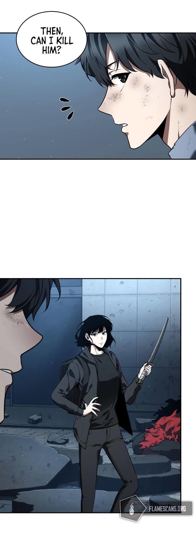 Omniscient Reader'S Viewpoint Chapter 72 page 64 - Mangakakalot