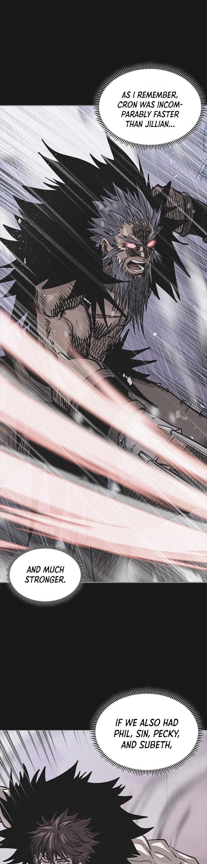 Other World Warrior Chapter 168: Season 4 Ch 56 page 12 - Mangakakalot
