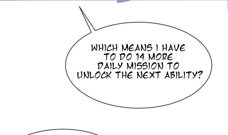 Super Keyboard Man Chapter 8 page 57 - Mangakakalots.com