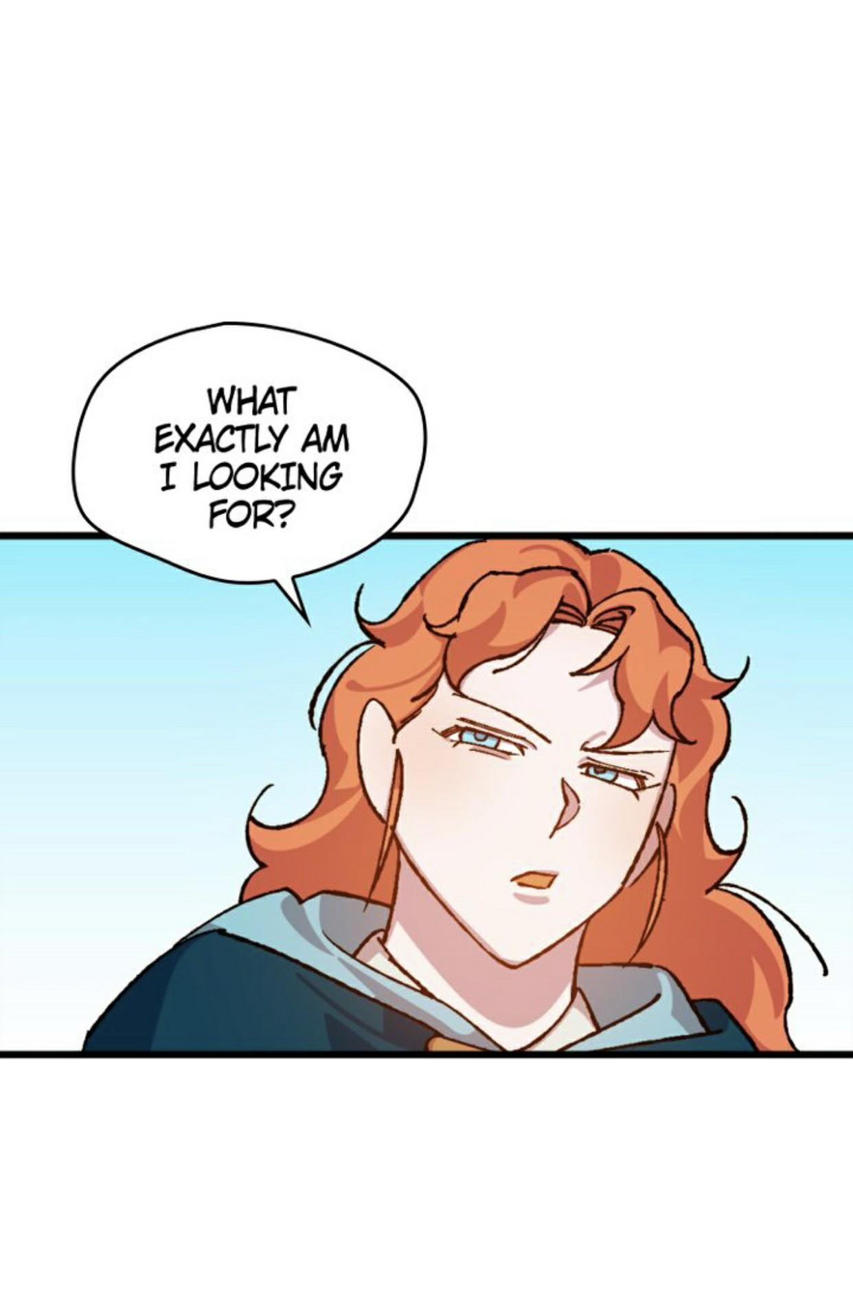 I'll Save A Decent Family Chapter 48 page 32 - Mangakakalots.com