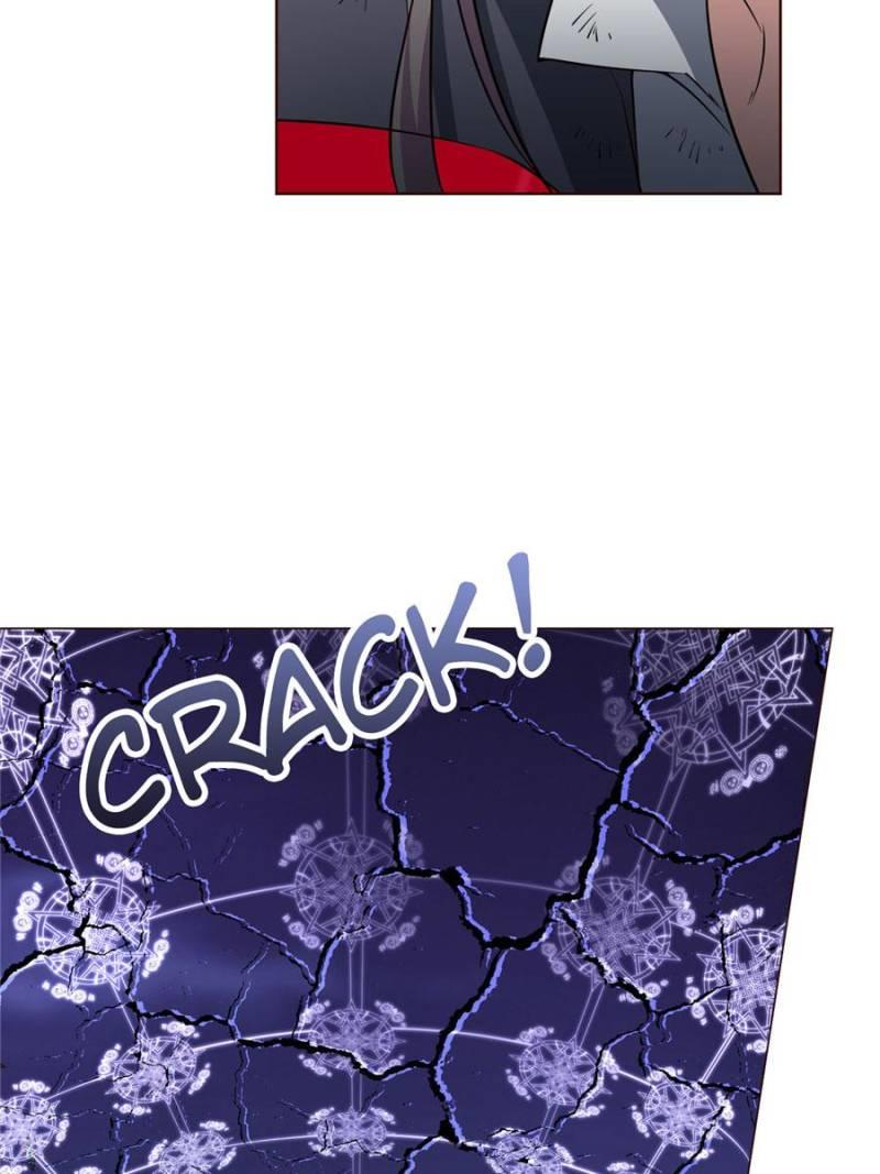 Reborn As A Dog Chapter 117 page 43 - Mangakakalots.com