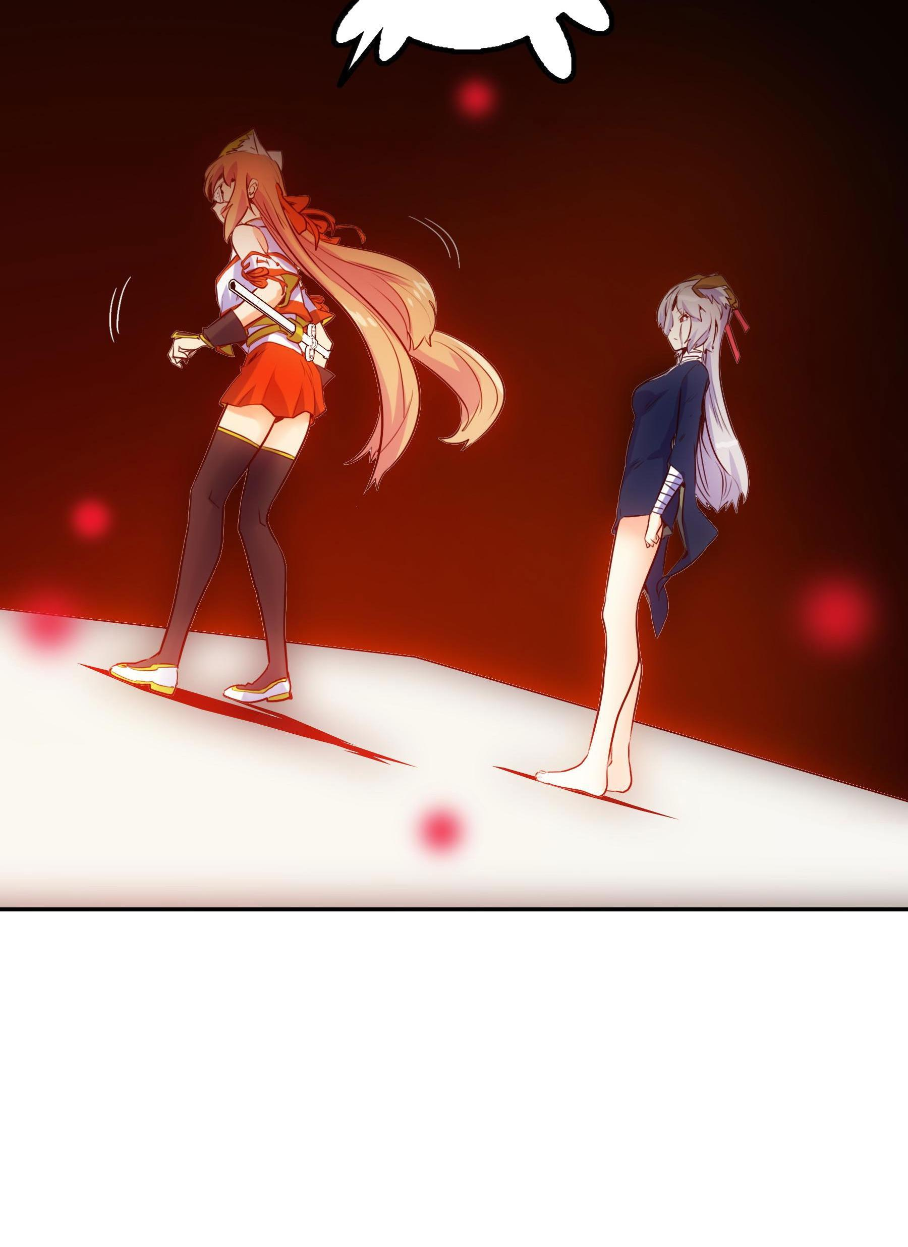Finger Girls Chapter 20: The Lake Of Heart page 14 - Mangakakalots.com