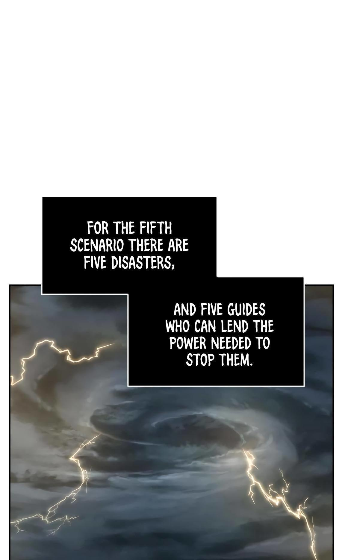 Omniscient Reader'S Viewpoint Chapter 74 page 86 - Mangakakalots.com
