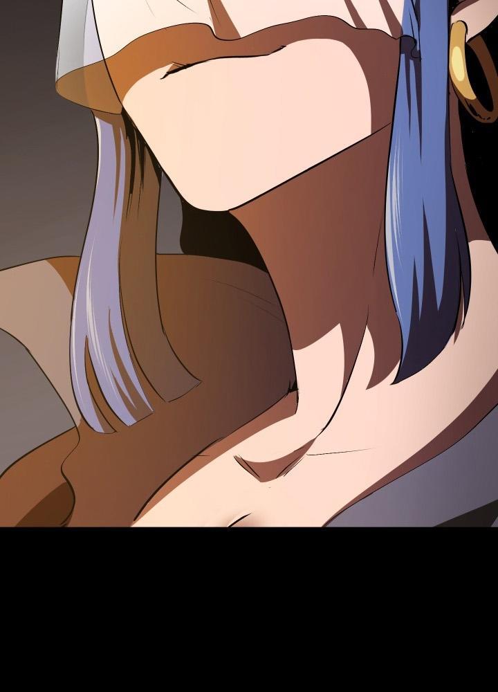 Survival Story Of A Sword King In A Fantasy World Chapter 58 page 16 - Mangakakalots.com