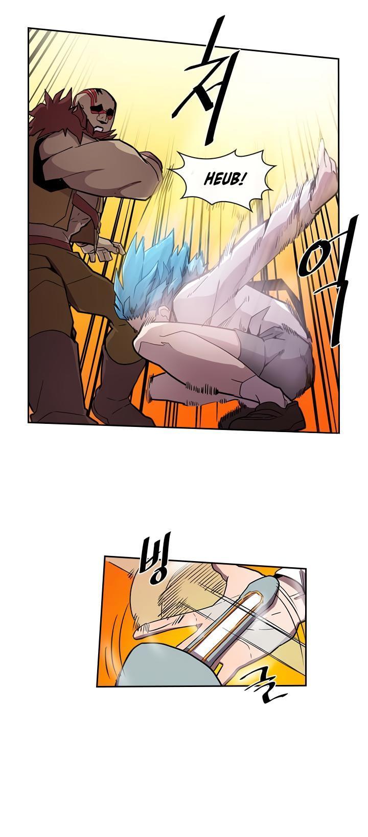 A Returner's Magic Should Be Special Chapter 21 page 6 - Mangakakalots.com