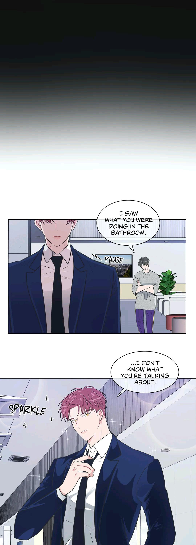 Anti P.t. Side Story 1 page 3 - Mangakakalots.com