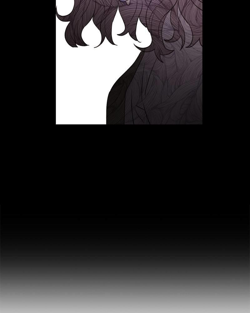 Kiss Sixth Senses Chapter 6 page 98 - Mangakakalots.com