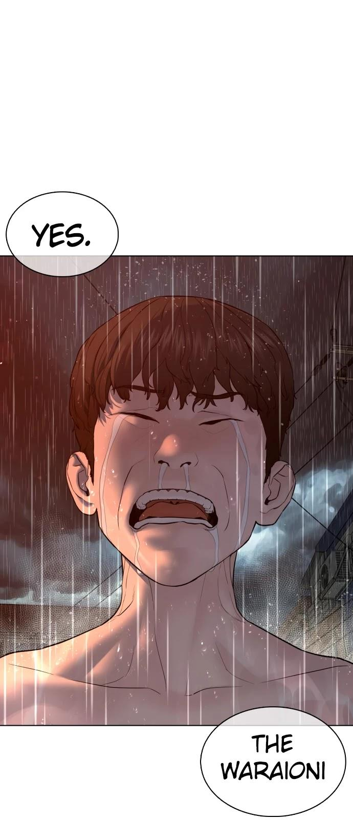 How To Fight Chapter 102: It's A Bit Bitter Today page 8 - Mangakakalots.com
