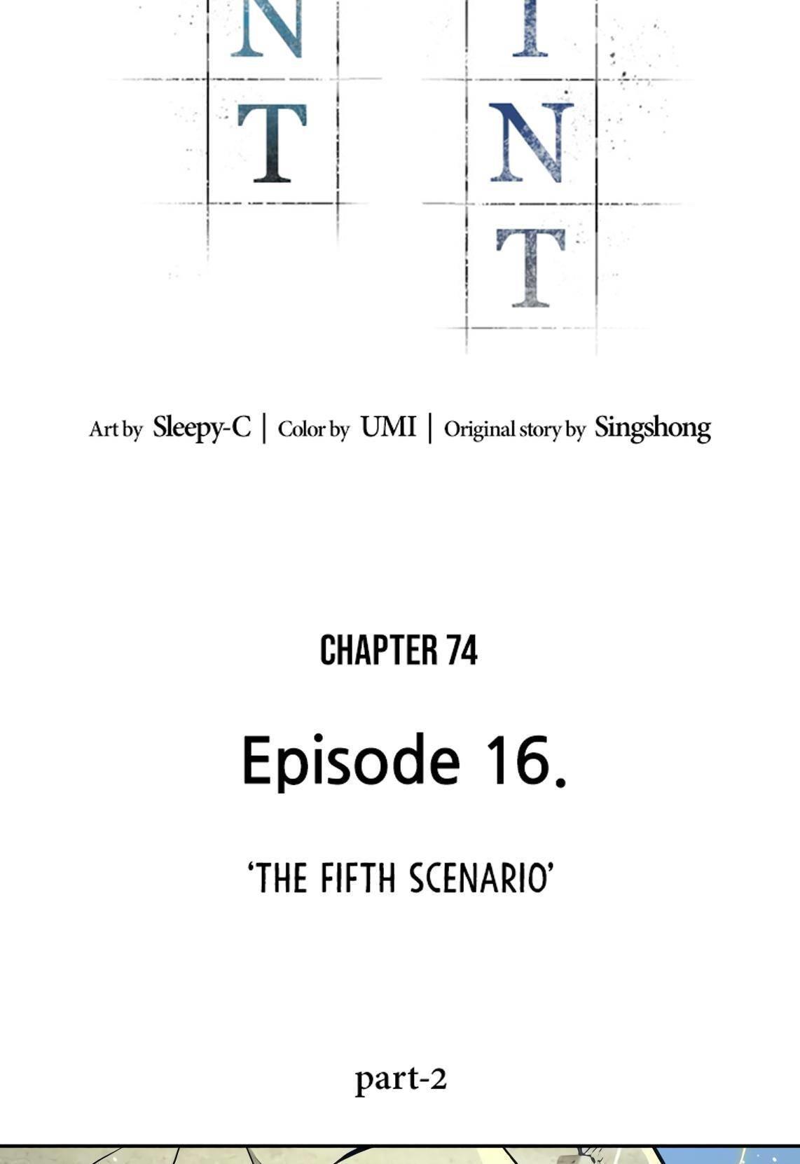 Omniscient Reader'S Viewpoint Chapter 74 page 24 - Mangakakalots.com