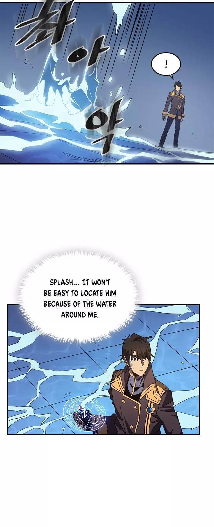 A Returner's Magic Should Be Special Chapter 102 page 19 - Mangakakalots.com