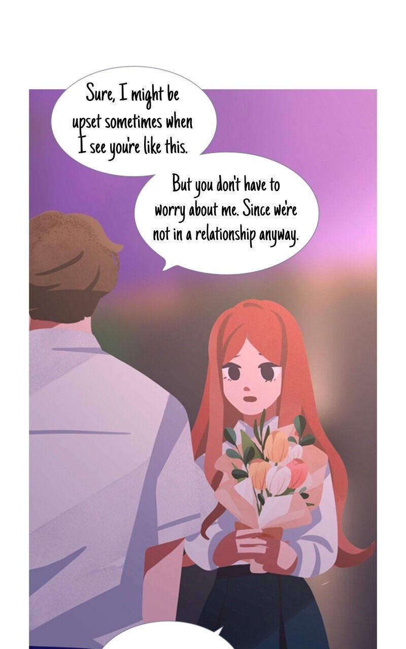 Blooming Days Chapter 22 page 69 - Mangakakalots.com