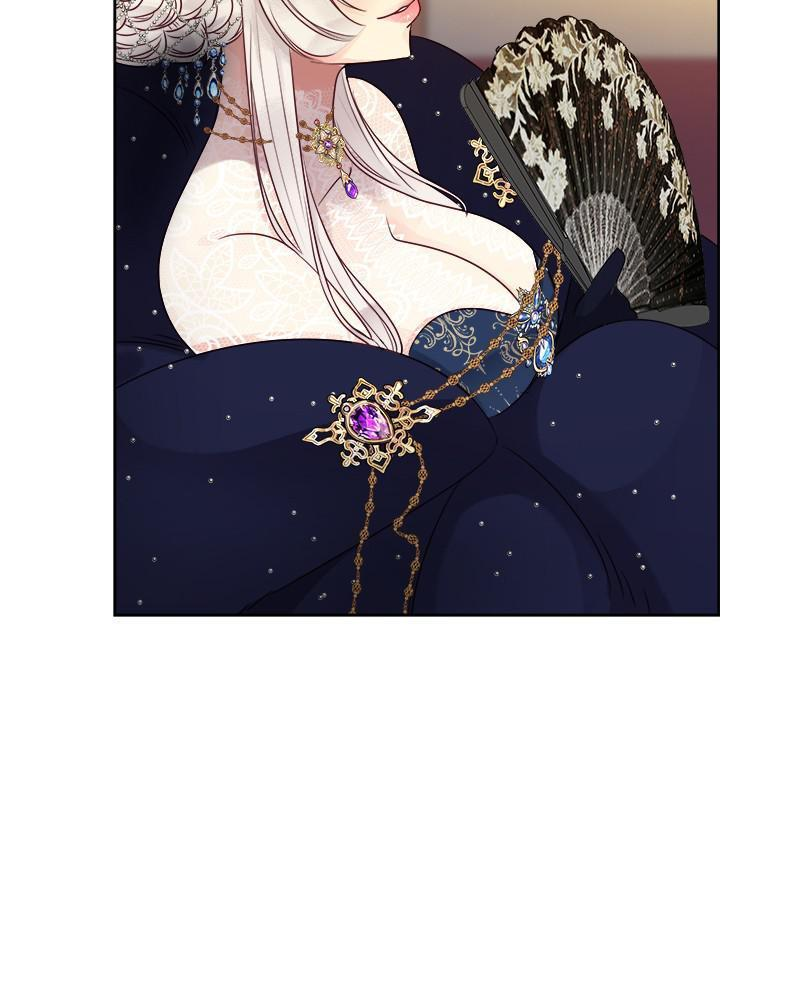 The Princess' Jewelry Box Chapter 8 page 4 - Mangakakalots.com