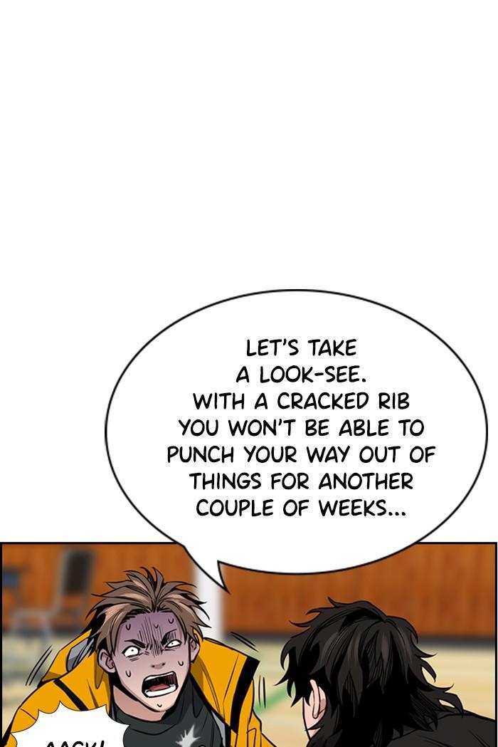 Get Schooled Chapter 11: Episode 11 page 104 - Mangakakalots.com