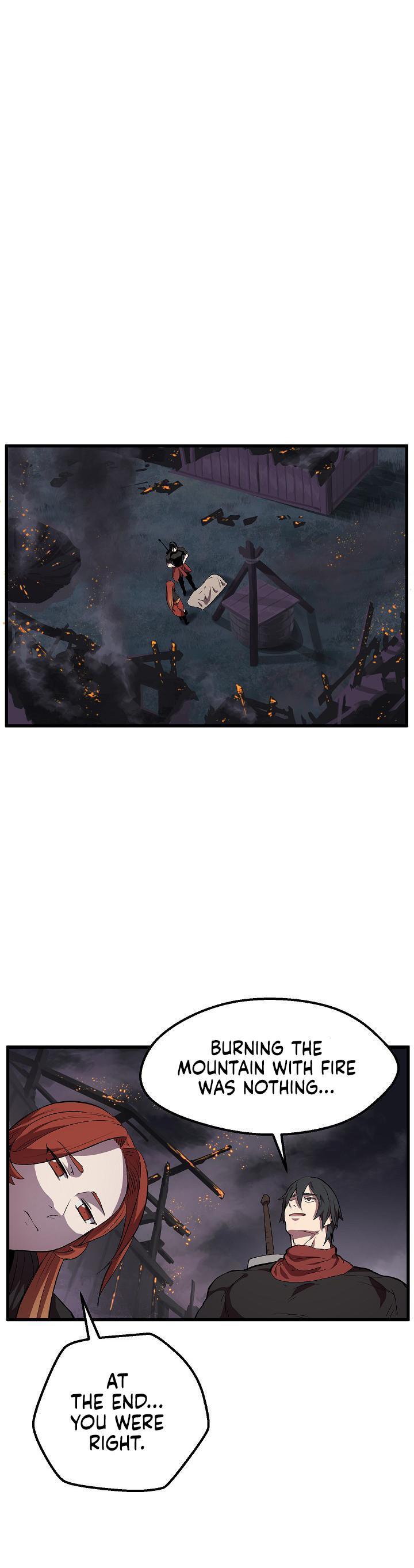 Survival Story Of A Sword King In A Fantasy World Vol.1 Chapter 16 page 28 - Mangakakalots.com