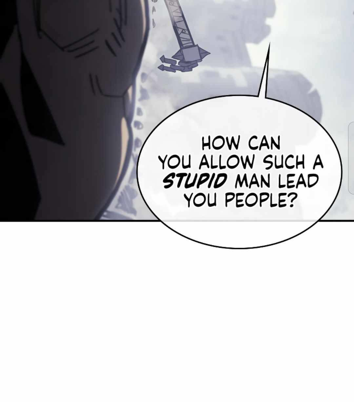A Returner's Magic Should Be Special Chapter 163 page 50 - Mangakakalot