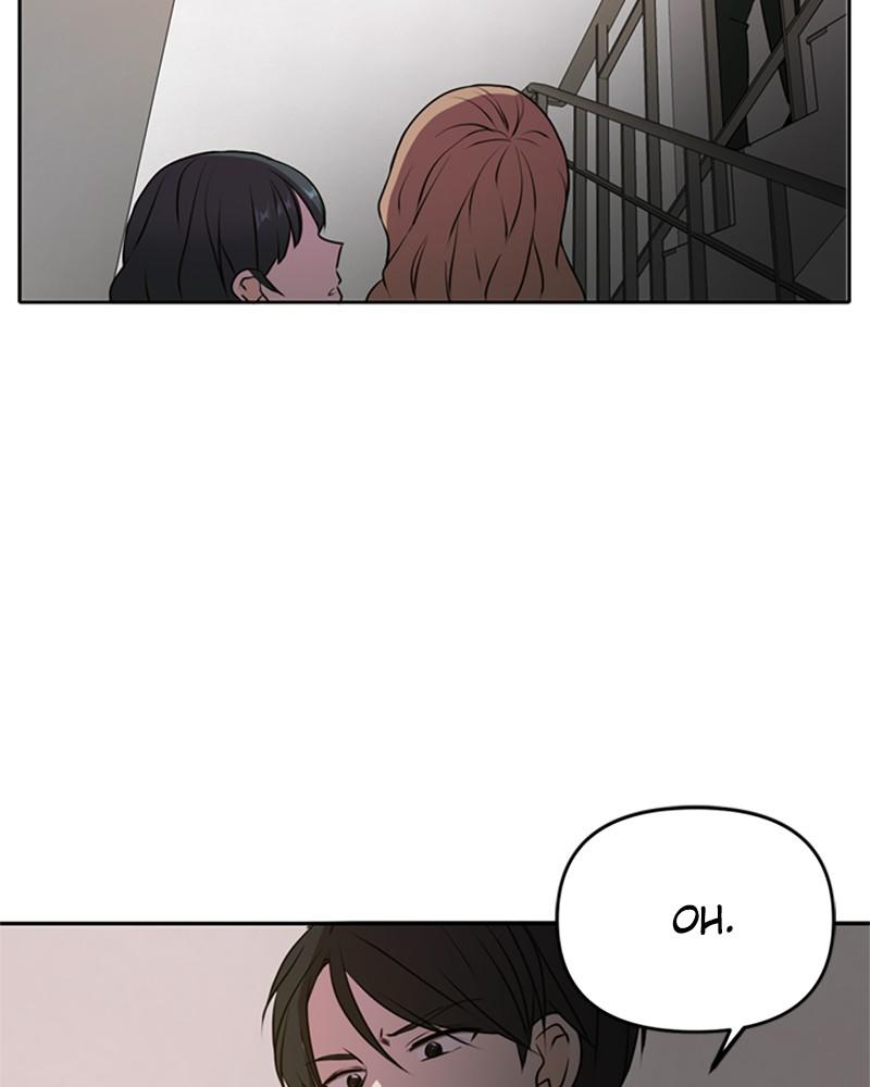 See You In My 19Th Life Chapter 46: Episode 46 page 133 - Mangakakalots.com