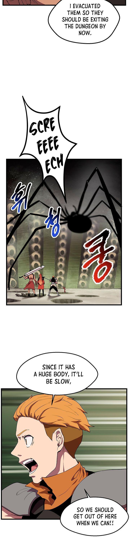 Survival Story Of A Sword King In A Fantasy World Chapter 29 page 13 - Mangakakalots.com