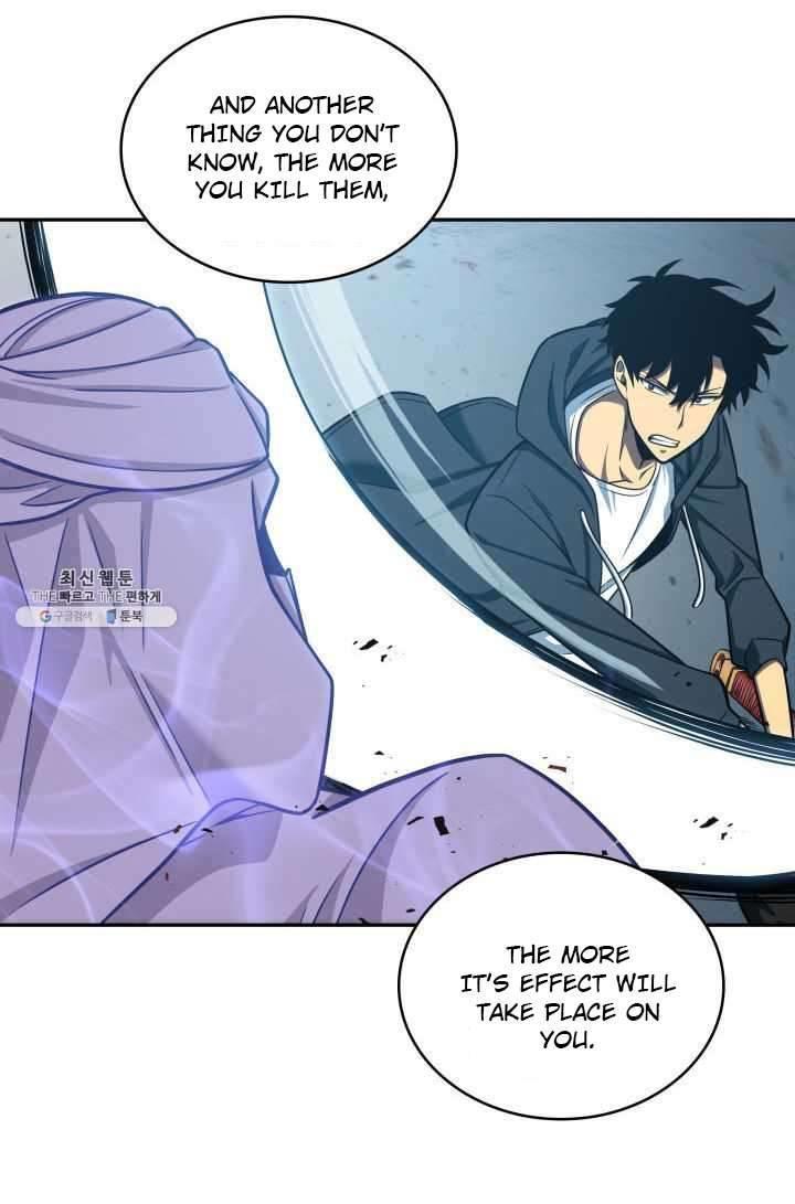 Tomb Raider King Chapter 215 page 30 - Mangakakalots.com