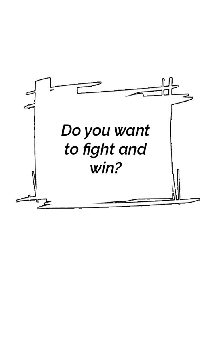 How To Fight Chapter 4: No Excitement page 2 - Mangakakalots.com