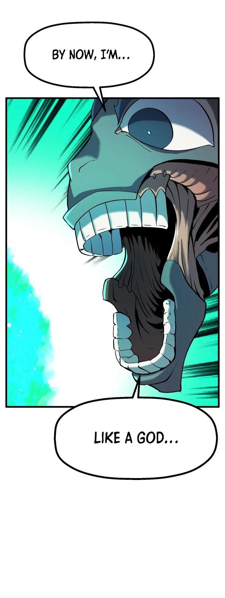 Survival Story Of A Sword King In A Fantasy World Chapter 44 page 39 - Mangakakalots.com