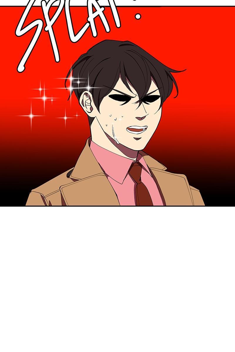I Love Yoo Chapter 149: Episode 141 page 52 - Mangakakalots.com