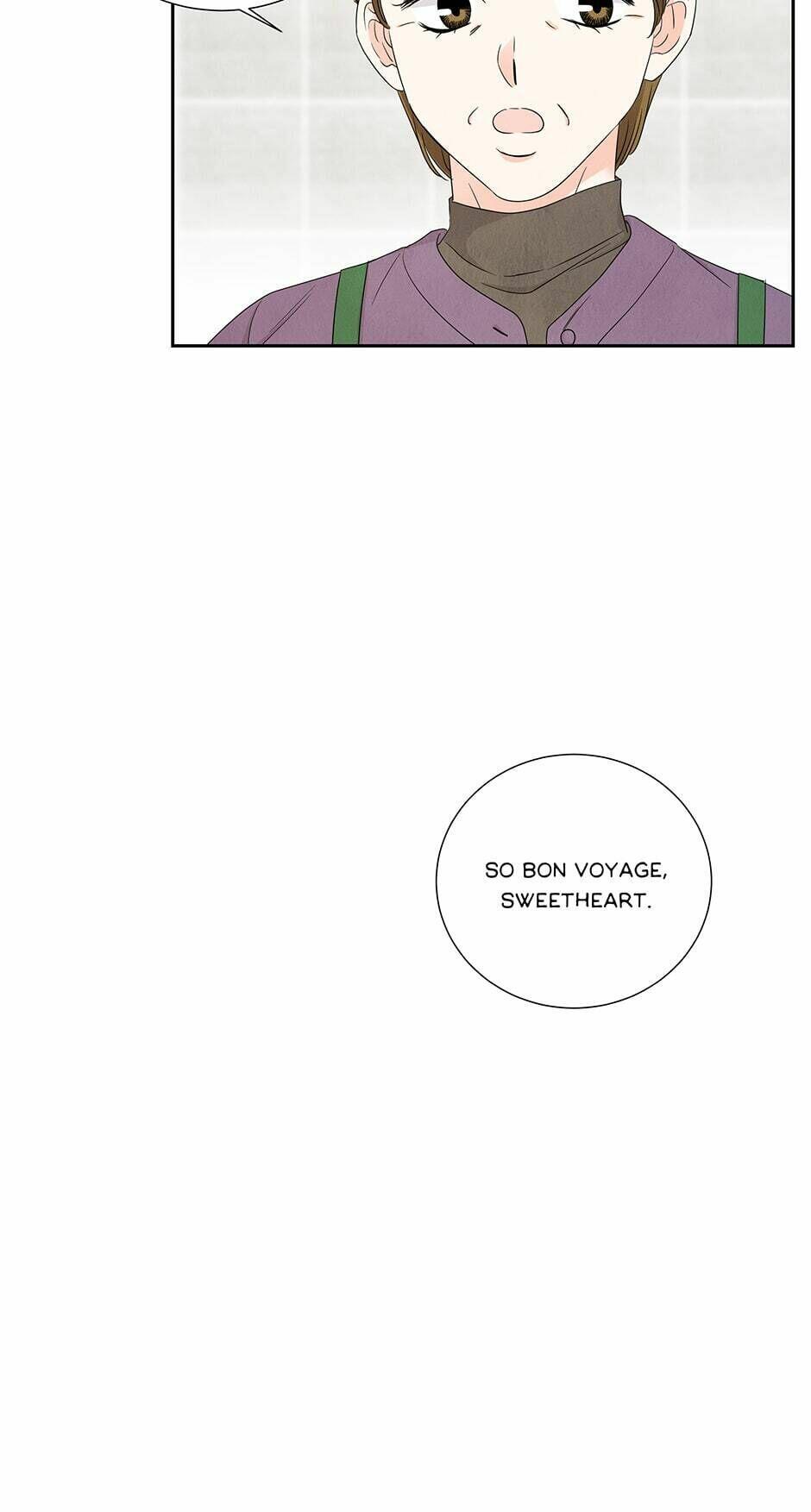 I Want To Do It, Even If It Hurtsa Chapter 56 page 9 - Mangakakalots.com