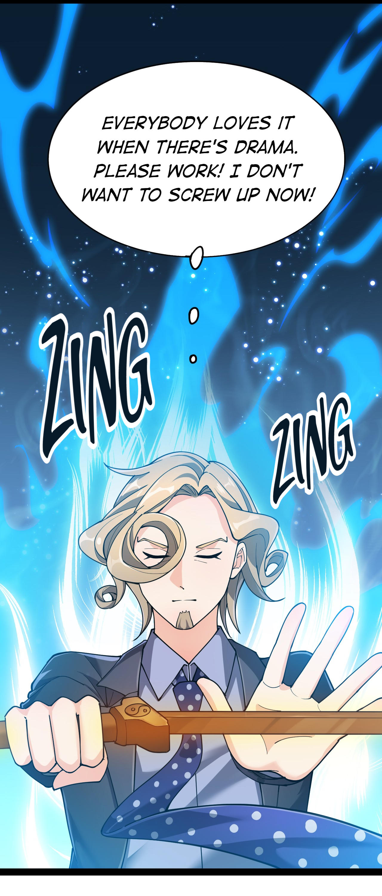 The Daily Life Of Immortal King Chapter 55: The Exchange Event Is Over? Nah, More Excitement To Come! page 31 - Mangakakalots.com