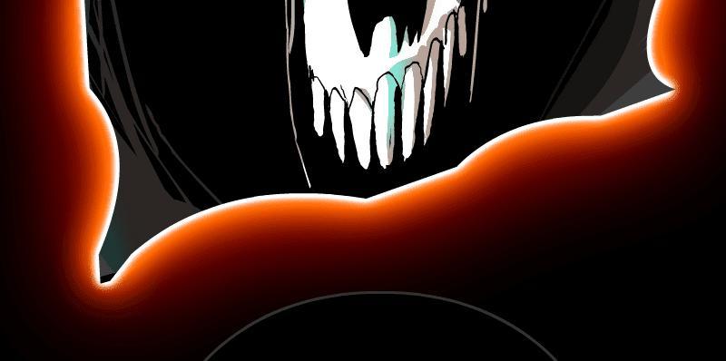 Room Of Swords Chapter 149: (S3) Ep. 149 (Season 3 Premiere) page 172 - Mangakakalots.com