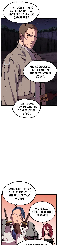 Survival Story Of A Sword King In A Fantasy World Chapter 22 page 15 - Mangakakalots.com