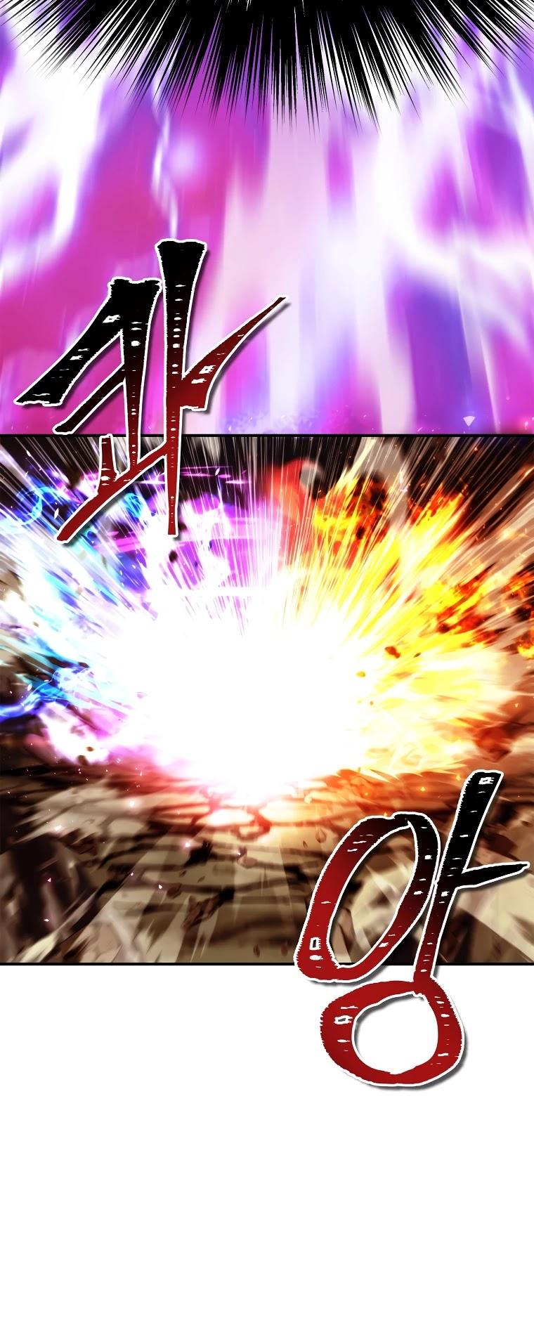 Ranker Who Lives A Second Time Chapter 96 page 42 - Mangakakalots.com