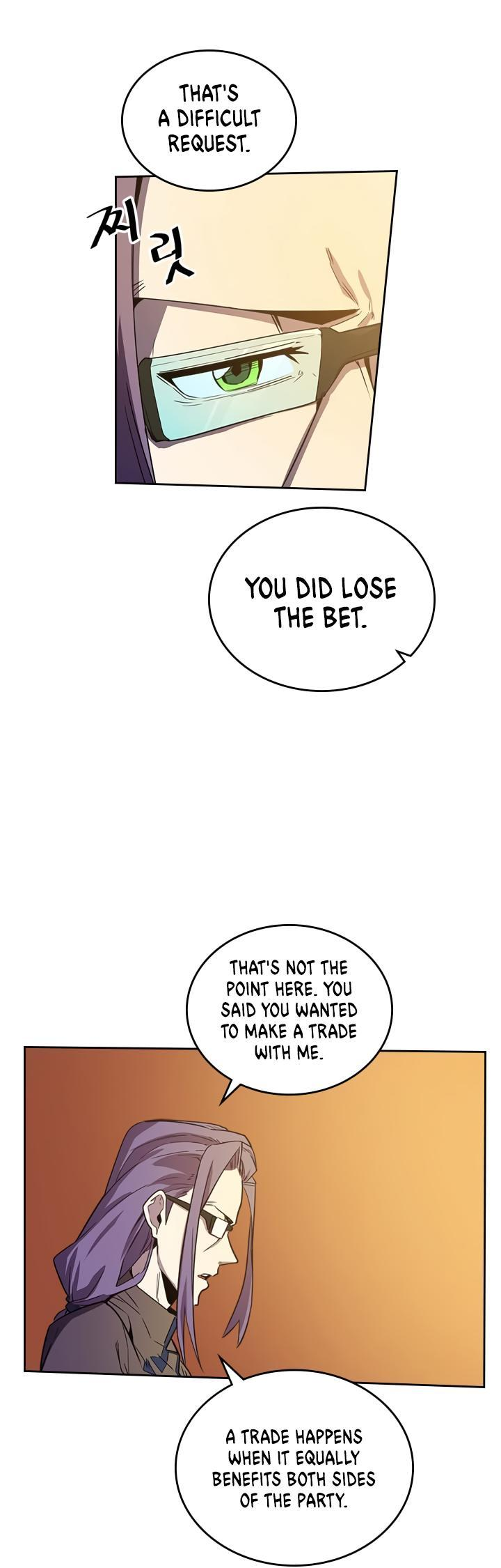 A Returner's Magic Should Be Special Chapter 45 page 16 - Mangakakalots.com
