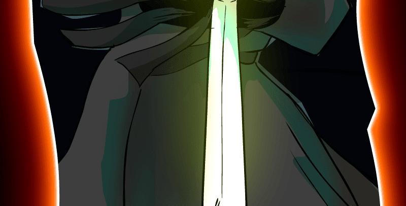 Room Of Swords Chapter 149: (S3) Ep. 149 (Season 3 Premiere) page 176 - Mangakakalots.com