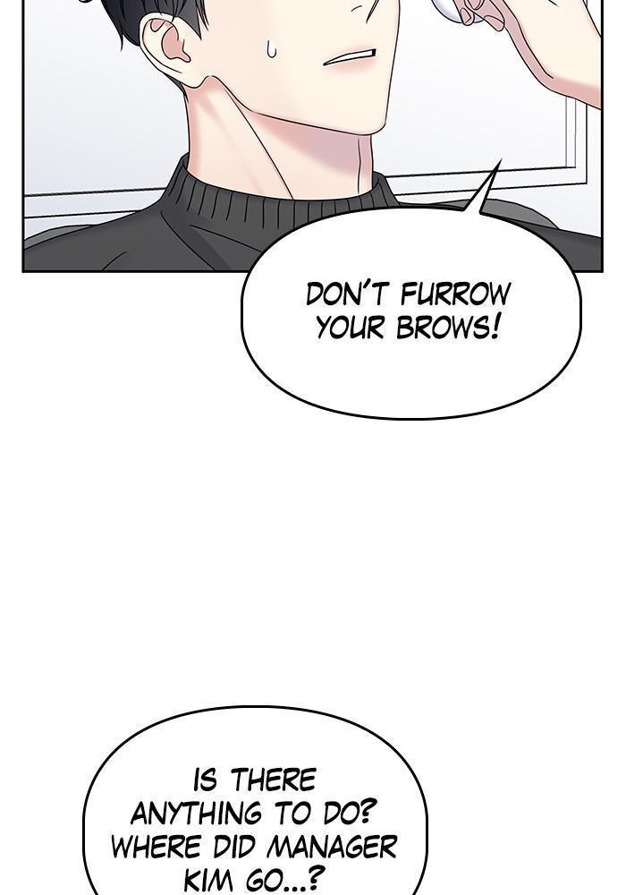 My Butler, Not Lover Chapter 27 page 54 - Mangakakalots.com