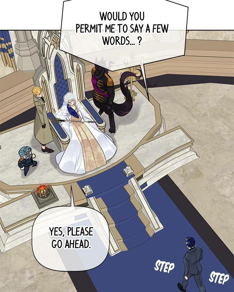 The Princess' Jewelry Box Chapter 10 page 14 - Mangakakalots.com