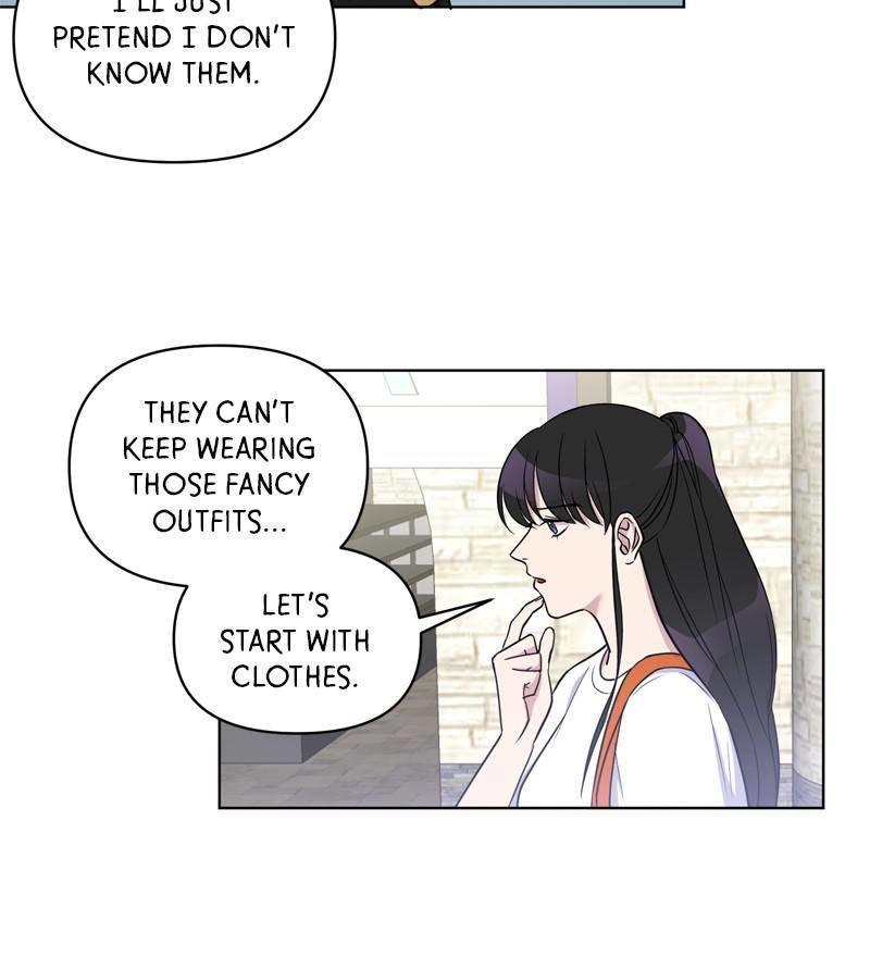 Tenants From Another World Chapter 9 page 69 - Mangakakalots.com