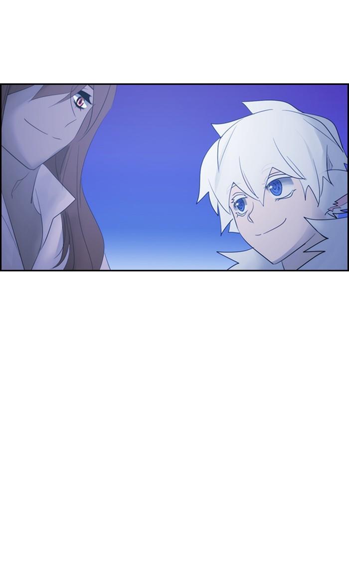 Kubera Chapter 477: [Season 3] Ep. 192 - The Other Side (10) page 46 - Mangakakalots.com