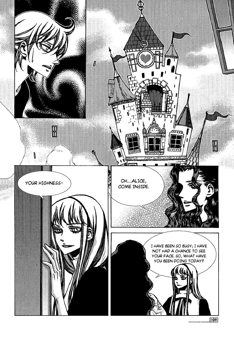 Chronicles Of The Grim Peddler Chapter 30: Alice In Wonderland Part 1 page 47 - Mangakakalots.com