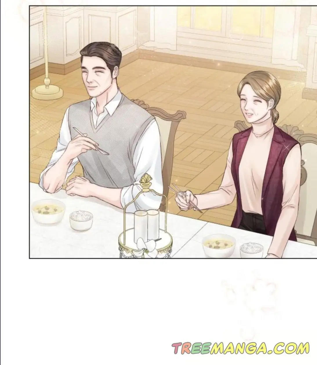Surely A Happy Ending Chapter 23 page 127 - Mangakakalots.com